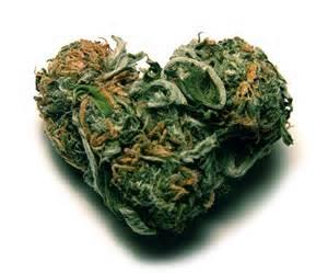 weed_heart